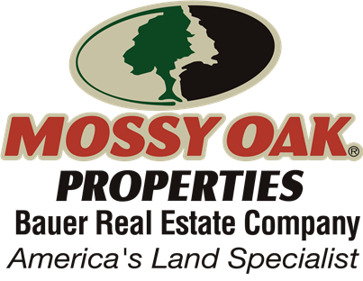 Mossy Oak Properties – Matt Collins